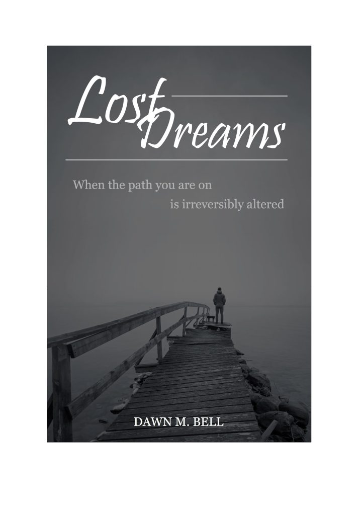cover-lost-dreams-final-copy